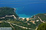 beach Portolafia Euboea | Greece | Photo 12 - Photo JustGreece.com