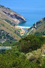 Aghios Dimitrios Euboea | Greece | Photo 8 - Photo JustGreece.com