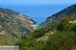 Aghios Dimitrios Euboea | Greece | Photo 10 - Photo JustGreece.com