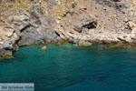 Aghios Dimitrios Euboea | Greece | Photo 12 - Photo JustGreece.com