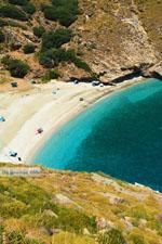 Aghios Dimitrios Euboea | Greece | Photo 21 - Photo JustGreece.com