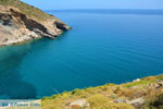 Aghios Dimitrios Euboea | Greece | Photo 29 - Photo JustGreece.com