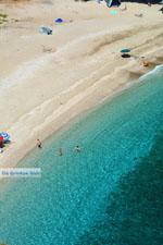 Aghios Dimitrios Euboea | Greece | Photo 33 - Photo JustGreece.com