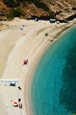 Aghios Dimitrios Euboea | Greece | Photo 40 - Photo JustGreece.com