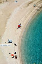 Aghios Dimitrios Euboea | Greece | Photo 41 - Photo JustGreece.com