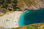 Aghios Dimitrios Euboea   Greece   Photo 43 - Photo JustGreece.com