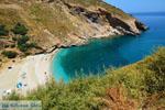 Aghios Dimitrios Euboea | Greece | Photo 46 - Photo JustGreece.com