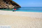Aghios Dimitrios Euboea | Greece | Photo 52 - Photo JustGreece.com