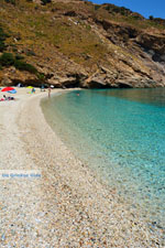 Aghios Dimitrios Euboea | Greece | Photo 55 - Foto van JustGreece.com