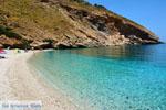Aghios Dimitrios Euboea | Greece | Photo 57 - Photo JustGreece.com