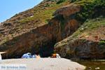 Aghios Dimitrios Euboea | Greece | Photo 65 - Photo JustGreece.com