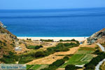 Giannitsi Euboea | Greece | Photo 3 - Photo JustGreece.com