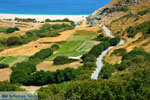 Giannitsi Euboea | Greece | Photo 6 - Photo JustGreece.com