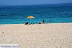 Giannitsi Euboea | Greece | Photo 7 - Photo JustGreece.com
