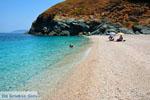 Giannitsi Euboea | Greece | Photo 12 - Photo JustGreece.com