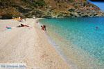 Giannitsi Euboea   Greece   Photo 15 - Photo JustGreece.com