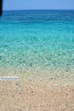 Giannitsi Euboea | Greece | Photo 18 - Photo JustGreece.com