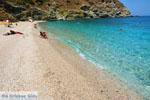 Giannitsi Euboea   Greece   Photo 20 - Photo JustGreece.com