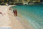 Giannitsi Euboea   Greece   Photo 21 - Photo JustGreece.com