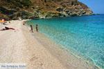 Giannitsi Euboea | Greece | Photo 22 - Photo JustGreece.com