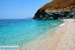 Giannitsi Euboea   Greece   Photo 25 - Foto van JustGreece.com
