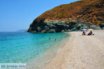 Giannitsi Euboea | Greece | Photo 27 - Photo JustGreece.com