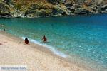 Giannitsi Euboea | Greece | Photo 29 - Photo JustGreece.com