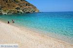 Giannitsi Euboea | Greece | Photo 31 - Photo JustGreece.com