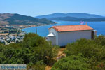 Marmari Euboea | Greece | Photo 45 - Photo JustGreece.com