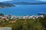 Marmari Euboea | Greece | Photo 47 - Photo JustGreece.com
