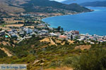 Marmari Euboea | Greece | Photo 48 - Photo JustGreece.com
