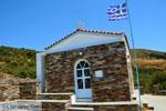 Marmari Euboea   Greece   Photo 50 - Photo JustGreece.com
