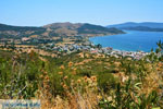 Marmari Euboea | Greece | Photo 51 - Foto van JustGreece.com