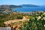 Marmari Euboea | Greece | Photo 52 - Photo JustGreece.com