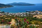 Marmari Euboea | Greece | Photo 53 - Photo JustGreece.com