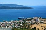 JustGreece.com Marmari Euboea | Greece | Photo 56 - Foto van JustGreece.com
