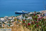 Marmari Euboea | Greece | Photo 58 - Photo JustGreece.com