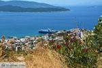 Marmari Euboea | Greece | Photo 59 - Photo JustGreece.com