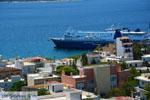 JustGreece.com Marmari Euboea | Greece | Photo 62 - Foto van JustGreece.com