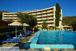 Hotel Marmari Bay | Marmari Euboea | Greece Photo 6 - Photo JustGreece.com