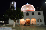 Church Marmari Euboea | Greece | Photo 214 - Photo JustGreece.com