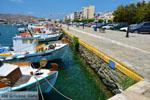 Karystos Euboea | Greece | Photo 50 - Photo JustGreece.com