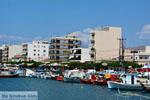 JustGreece.com Karystos Euboea | Greece | Photo 54 - Foto van JustGreece.com