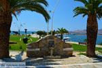 Karystos Euboea | Greece | Photo 59 - Photo JustGreece.com