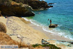 Karystos Euboea | Greece | Photo 69 - Photo JustGreece.com