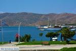 Karystos Euboea | Greece | Photo 73 - Photo JustGreece.com