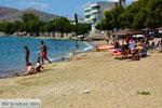Karystos Euboea | Greece | Photo 79 - Photo JustGreece.com