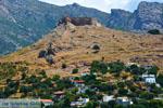 JustGreece.com Karystos Euboea | Greece | Photo 84 - Foto van JustGreece.com
