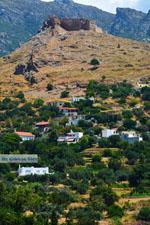 Karystos Euboea | Greece | Photo 85 - Photo JustGreece.com