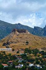 Karystos Euboea | Greece | Photo 86 - Photo JustGreece.com